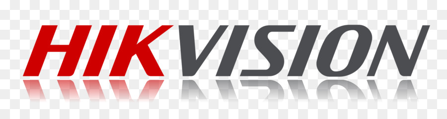 Kisspng Logo Brand Trademark Product Hikvision Scb S Io Ca