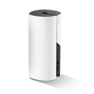 Deco M4(1-pack) AC1200 Whole Home Mesh Wi-Fi System