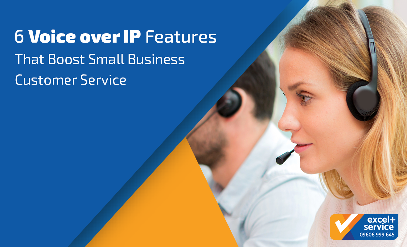 6-features-Voice-over-IP