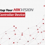 Easily-Setup-Your-HIKVISION-Access-Controller-Device