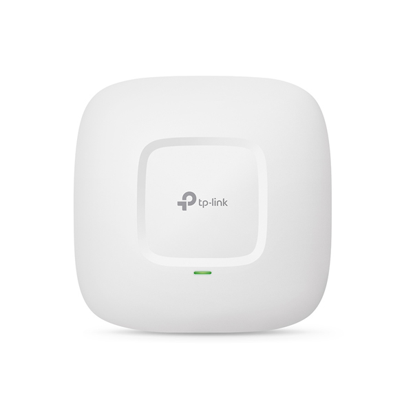 TP-Link CAP300 300Mbps Wireless N Ceiling Mount Access Point