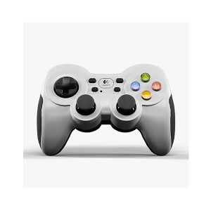 Logitech F710 Wireless Gamepad Console