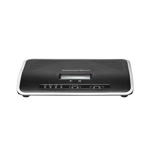 Grandstream UCM6200 Series IP PBX