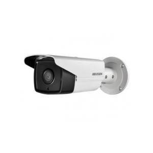 Hikvision DS-2CD1240-I 4 MP POE IP Camera 30M IR