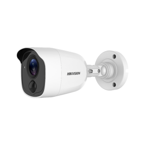 Hikvision DS-2CE11D0T-PIRL 2MP PIR Fixed Mini Bullet Camera