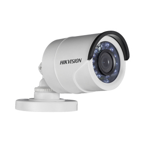 Hikvision DS-2CE16D0T-IRF 2MP Fixed Mini Bullet Camera