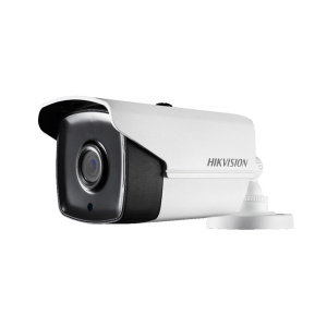 Hikvision DS-2CE16D0T-IT5F 2MP Fixed Bullet Camera