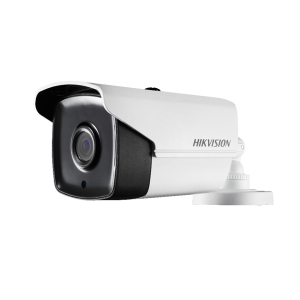 Hikvision DS-2CE16H0T-IT3F 5MP Fixed Bullet Camera