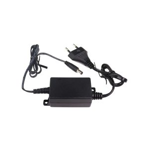 Hikvision DS-2FA1201-DL Power Adapter