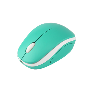 Micropack BT-751C Wireless Mouse