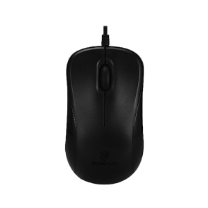 Micropack M103 Optical Mouse