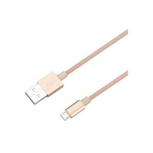 MicroPack MC-310 USB 2.0 Cable