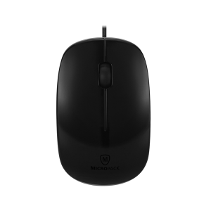 Micropack MP-216 Optical Mouse