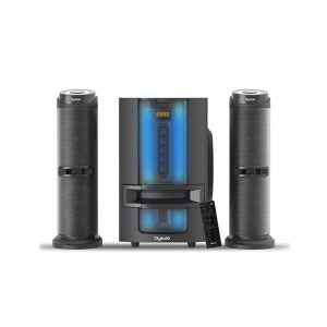DigitalX TM-11 2.1 Multimedia Speaker