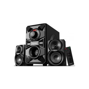 DigitalX X-F934BT 2.1 Multimedia Speaker