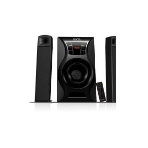 Excel X-F971BT 2.1 Multimedia Speaker