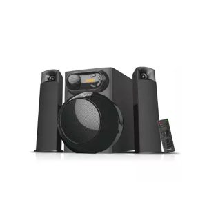 DigitalX X-F973BT 2.1 Multimedia Speaker