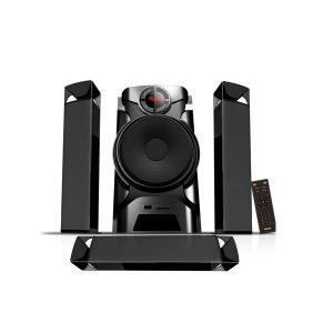 Excel X-F992BT 3.1 Multimedia Speaker