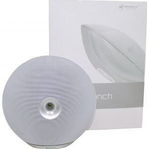 Micropack Conch Portable Speakers