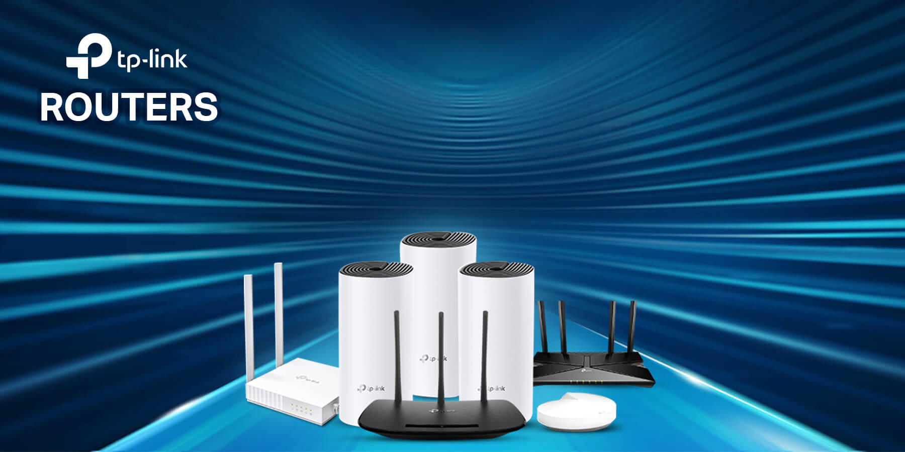 Best_5_Tp_Link_Router_in_Bangladesh